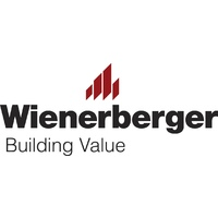 Wienerberger (Porotherm)